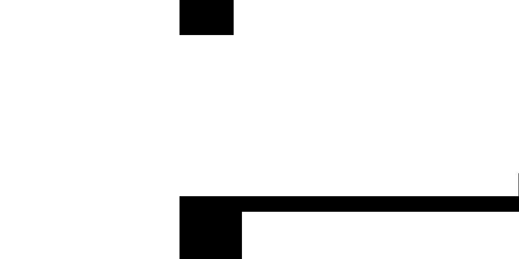 ADO WORKS STUDIOS INC's Company logo